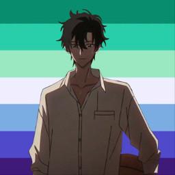 freetoedit linkclick gay