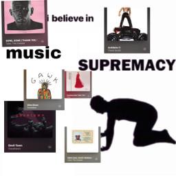 ttc tylerthecreator music meme
