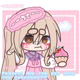 2216 edit gacha uvu owo gachalife cute kawaii softedit floofy floof anime manga gachaclub gachaclubedit gachalifeedit gachaedit aesthetic pink dontsteal givecreds freetoedit remixit