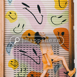 freetoedit edit challenge search happiness srcsearchingfor searchingfor