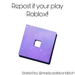freetoedit roblox repost