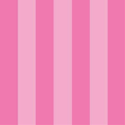 stripes pink darkpink pretty cool cute backgrounds pinterestimage pinterestpicture pinterest freetoedit