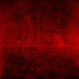red darkred dark deepred backgrounds pinterestimage pinterestpicture pinterest freetoedit