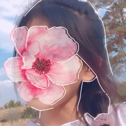treasure edit followforfollow likesforlikes freetoedit