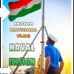 naval indian_navy