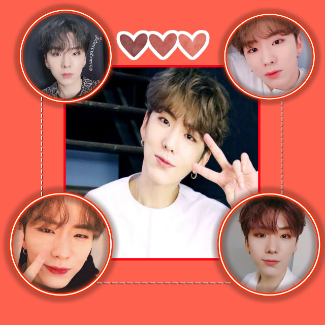 Opən!!  Now you know what I want you to do :) please do them.  SO SPECİAL FOR ME ✿ 🌟@fiffi2021 (my first bestie) 🌟@hyncns (my girl) 🌟@official_yejii (my idoty) 🌟@official_ryujinn (my bestie) 🌟@army_stayforever (my twin) 🌟@army-stay-forever (my cutie) (You cannot join here!!)   SPECİAL FOR ME ✧ ⭐@idontknowbutbangtan ⭐@army_hope_bts ⭐@kim_alice_official ⭐@zeggskill  (You can't join here!!)       Please let me know in the comments if there is an edit you want me to do.   ♡~TAGLİST~♡ 🌑@hyunjiniee_2000  (A very good editor.)💓 🌑@lilisamanobanfan  (Very kind.)🌼 🌑@army_hope_bts (Always supports me.)☘️ 🌑@--lalalalisa_m- (Hot Baby.)🖤 🌑@arianaisthe_queen (Has nice edits.)✨ 🌑@--roses_area_rosie- (Very good rosè editor.)🌹 🌑@jenniie_rubyjane (Very nice.)🌾 🌑@-asthetic_queen- (Has nice edits.)🌺 🌑@kim_alice_official (Someone I can always talk to.)💗 🌑@fiffi2021 (My bestie and everything.)🍩 🌑@cheerycozy (Friendly.)🐝 🌑@svetlana812sveta (Good person.)💖 🌑@-cozyslo_-- (My Unnie)💐 🌑@_--suminzz--_ (My Unnie)⭐ 🌑@stay_goldd (Very Talented.)💞 🌑@-kim-_-  (My Unnie)💌 🌑@moon_galaxy_star (Nice person.)☁️ 🌑@fairyvdz_ (Have very nice Tzuyu edits.)💮 🌑@idontknowbutbangtan (Please support his.)🥺 🌑@sanskiess (A very good editor.)❄️ 🌑@zeggskill (Funny.)⚡ 🌑@memely_blinks (So kind.)🌟 🌑@sweet_night819 (Understanding.)🌱 🌑@official_ryujinn  (So Cool.)🔥 🌑@official_yejii  (So beautiful.)🏵️ 🌑@moon_mochi- 💛 🌑@andy_kpop_lover 💜 🌑@itzyuna123 ❤️ 🌑@taeddybxxr_ 💙 🌑@taehyungbts_official (So nice and talented.)💟 🌑@_-lizzu-_ (The best editor.)💓 🌑@likeylikeyq (Me)💫 🌑@rose_princess_candy (Like Candy.)🍭 🌑@banana_kookie23 (She's sweet.)🍰 🌑@army_stayforever (Cute.)❣️ 🌑@army-stay-forever (Lovely.)💕 🌑@swttbby (Wow)💝 🌑@_dezzy_army_blink (Good editor.)♥️ 🌑@park_haeunn (My Unnie.)🍁 🌑@ha-eun_  (My Unnie.)🍃 🌑@leefelix-official (Have very good Felix edits.)☔ 🌑@https_ryujin 🧡 🌑@_-choi-soobin-_ (Have very good Soobin edits.)🌠 🌑@btsvt_  (Woozi biased)🌴 🌑@binniewinnie_  (New.)🍌 🌑@lovely_tzuyu 💜 🌑@fan_pageseventeen13 💚 🌑@94_ja (My Unnie.)