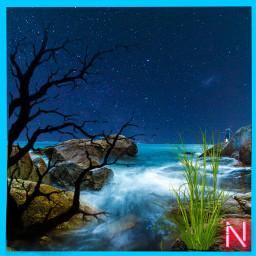 notte freetoedit