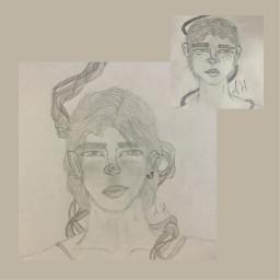 art drawing recreation sketch