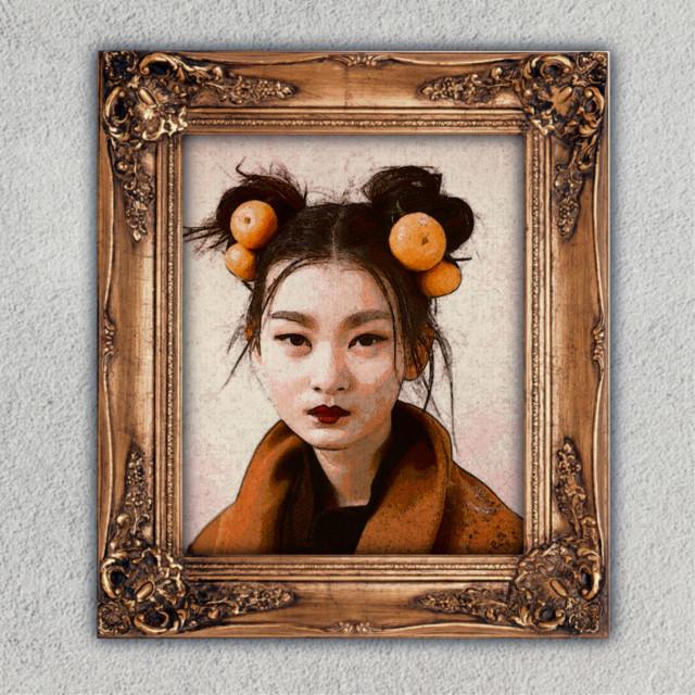 🖼 📸 @picsart @freetoedit ° ° ° #freetoedit #unsplash #woman #women #girl #fantasy #surreal #myedit #myart #orangeaesthetic #portrait #love #cute #aesthetic #vintage #tumblr #photography #frame #asian #replay #wallpaper #background #picture #nature #picsart