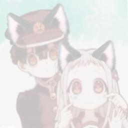 yashiroandhanako cat soft (ू•ᴗ•ू❁)