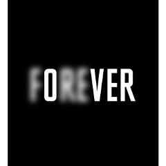 black over forever gameover quotes text you sad sadness blackandwhite vibe mood freetoedit