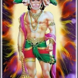Hanuman ha