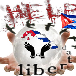 freetoedit soscuba puertorico