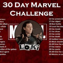 freetoedit challenge marvelchallenge marvel marvelvillan marvelvillans marvelchoice day4 30daychallenge 30daymarvelchallenge loki ............................. welcome loki