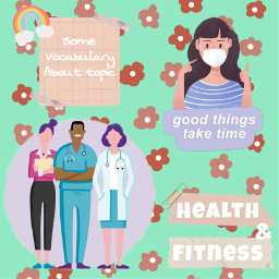 freetoedit healthylifestyle healthy healthylife fitness fitnesslifestyle doctorart animation animationcharacter animationstickers animationfantasy