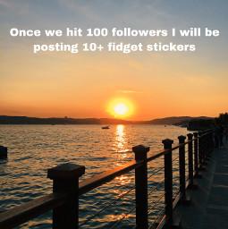 followme fidgets freetoedit