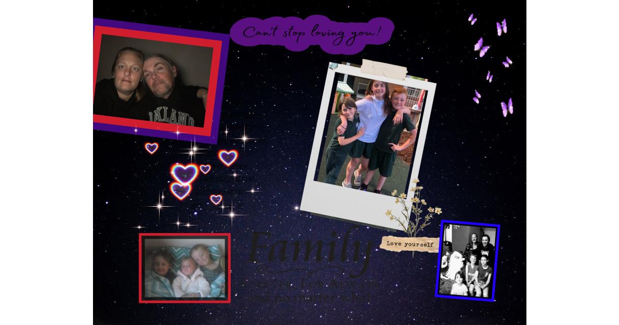 #familylove #eternallove
