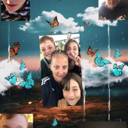 freetoedit unconditonallove familylife blessed