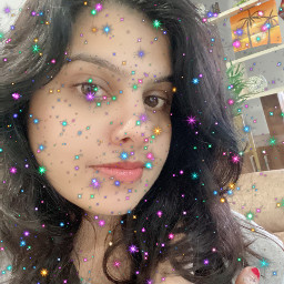 freetoedit glitterme