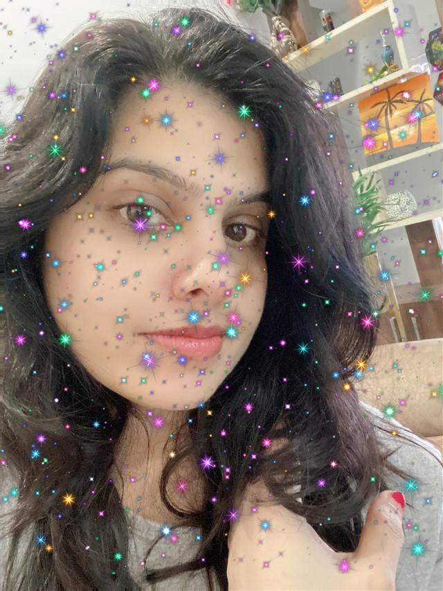 #glitterme#