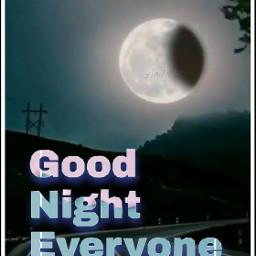 good_night