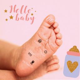 recémnascido bebe nenem baby replay picsartreplay freetoedit unsplash