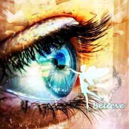 freetoedit eye fairytale