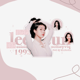 freetoedit scftieyvtq lee ji eun iu kpop soloist actress leejieun iuqueen ambersupremacy