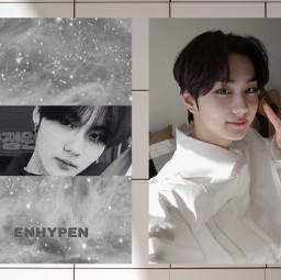 freetoedit jungwon_enhypen jungwon enhypen