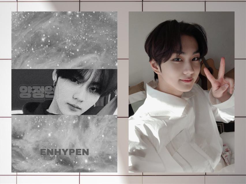 🖤Jungwon🖤   #jungwon_enhypen  #jungwon  #enhypen