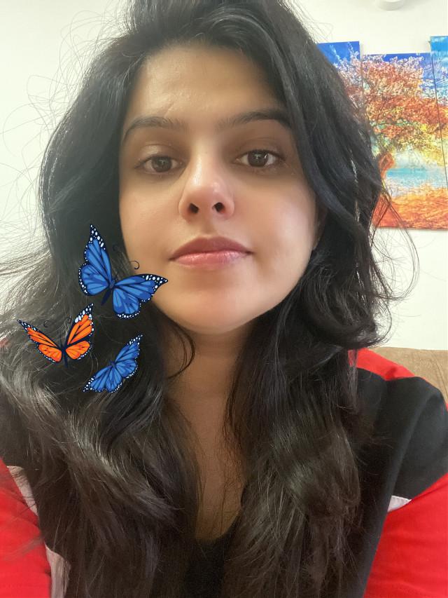 #butterflytatoo#