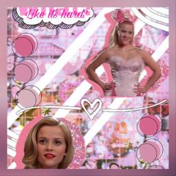 freetoedit ellewoods ccpinkaesthetic2021 pinkaesthetic2021