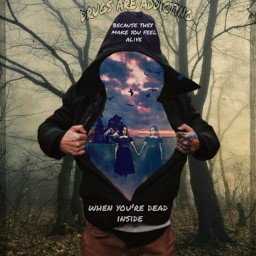 dead drugaddiction ghost heypicsart challenge pirasisproyo freetoedit