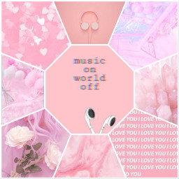 ccpinkaesthetic2021 pinkaesthetic2021