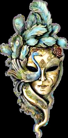maskeffect mask maskstickers maskborder mascaravintage mascaraveneciana maskvenecian freetoedit