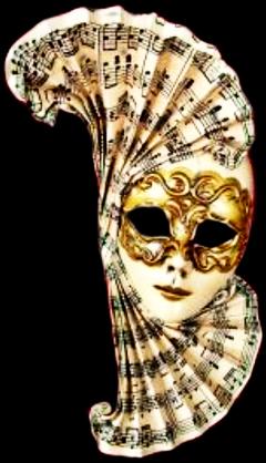 mask maskstickers maskeffects mascaracarnaval maskvenecian maskvenecia mascaraveneciana mascaras freetoedit
