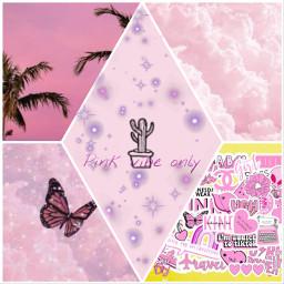 freetoedit ccpinkaesthetic2021 pinkaesthetic2021