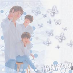 v taehyung kimtaehyung taehyungedit taehyungbts taetae bts btsedit btstaehyung kpop kpopidol kpopedit