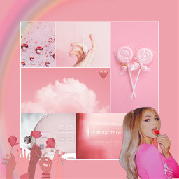 pinkaesthetic2021 pinkaesthetic pinkflower pinky pinkcolor pinkaestheticstickers pinkaesthetics lorengray loren lorenxgray likeforlikes freetoedit ccpinkaesthetic2021