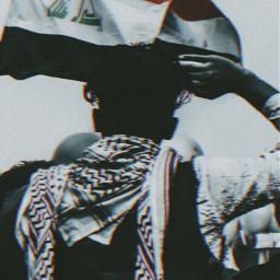 العراق الأردن الإمارات البحرين الجزائر السعودية السودان الصومال الكويت المغرب اليمن تونس جزر_القمر جيبوتي سوريا عمان فلسطين قطر لبنان ليبيا مصر موريتانيا iraq iraqi العرب freetoedit