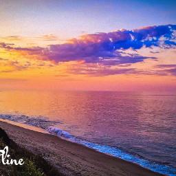 malibu sunrise rightnow followmeoninstagram lydiacline ind_edits_ highoctaneartistry