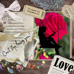 freetoedit agape rose 4you booklover bookworm jotitdown arts heartstickers red swingon bluebird bows newspaper goodnews db