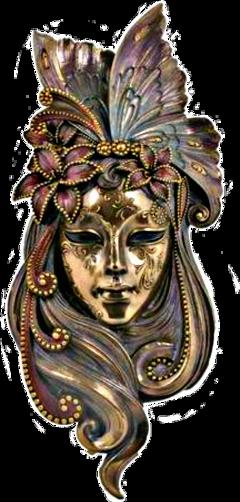 mask maskvenecia maskeffect maskvenecina mascaras mascaradecarnaval mascara freetoedit