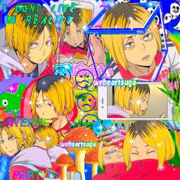 hyunjinthecoochieman complexedit edit complex anime animeedit aesthetic blend blendedit god lordandsavior kenma haikyuu kenmaedit kenmahaikyuu ripkejispopsiclethatismadaf meanpopsicle
