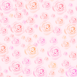wallpaper backdrop background floralbackgrounds flowers roses floralpattern aesthetic colorful pastelcolors keepitsimple makeawesome becreative be_creative heypicsart picsartmaster masteredit myedit madewithpicsart freetoedit