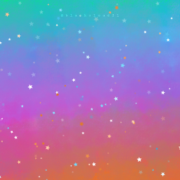 stars madebyme mydraw background draw mydrawing drawing colorful glitters freetoedit