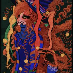 splendorman weirdcore oddcore clowncore irishbeauty fireflies creepypasta father toysrus slender wip yessquishii nosquishii hollipolliyozza hollieannadercole hollizart tumblr tumblrartist curlyhair sketch originalcharacter draw drawing art digitalart