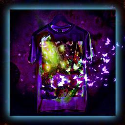 followmeoninstagram lydiacline princessdaisy ind_edits_ highoctaneartistry freetoedit ircdesignthetee2021 designthetee2021
