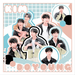 kimdoyoung doyoung kimdongyoung nct nctedit nct127 nct127edit nctdoyoung doyoungedit nct127doyoung