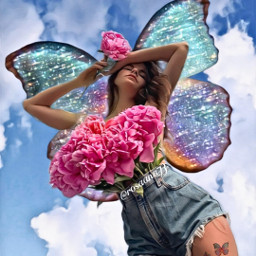 freetoedit srcsparklybutterflies sparklybutterflies